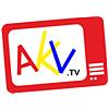 AKV TV